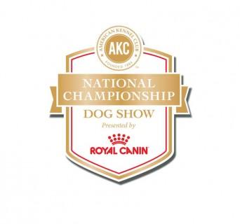 AKC-Nat-Logo