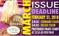 K9MARCH_Deadline_32018