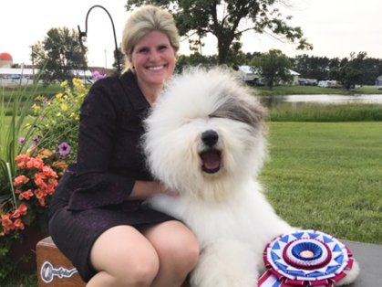 Bald Eagle Kennel Club Of Williamsport, PA – Monday, July 30