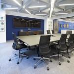 101 Park Office-AR3I8380