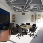 101 Park Office-AR3I8390