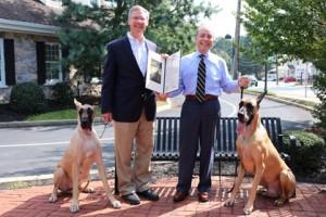 november proclaimed \u201cnational dog show month\u201d by pa stateShowMonth #1
