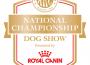 AKC Natl Champ_LOGO 2C gradient 2018