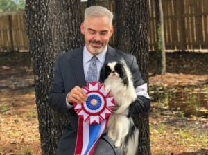 Brazoria Kennel Club Saturday November 3 2018 Canine