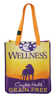 Wellness-Complete-Health-Tote-Full