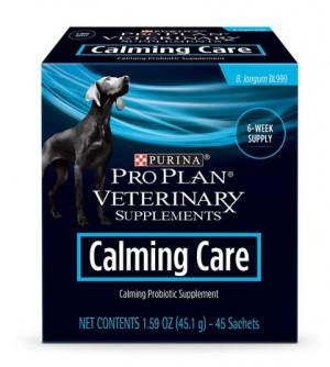 CalmingCare-Canine-F-18