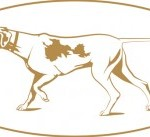 WKC-Logo-300x137