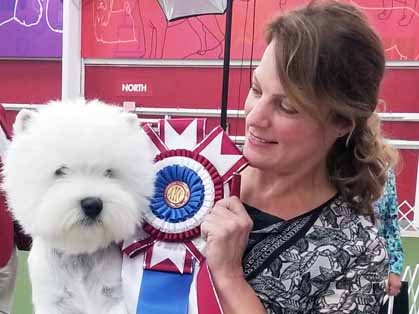 St  Louis Dog Breeders Association – Saturday, September 7