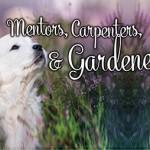 smith,kat-mentors_bkg_webF