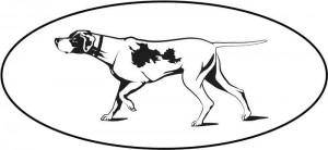 WKC_Logo