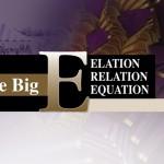 F Big E