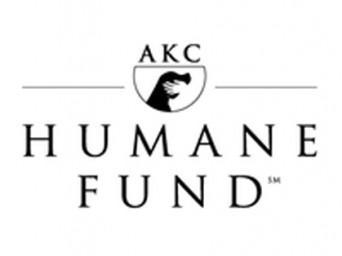 Humane Fund