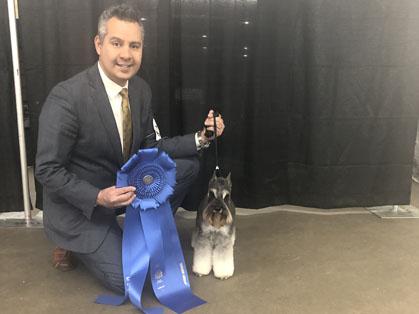 Rocky Mountain All Terrier Club – Thursday, February 13 ...