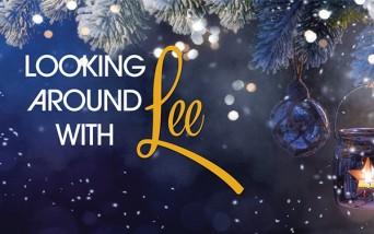 Look w Lee