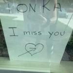 Tonka3