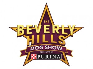 Beverly Hills Dog Show Presented by Purina - Season 3