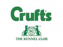 crufts-and-KC-logo