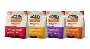 DS-ACANA-Freeze-Dried-Food-Full-Lineup-min