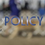 F The Policy
