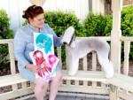 CH Prismic Fashionista Ignites The Revolution RATI RATN CAA BCAT