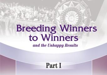 F Breeding Winners 1