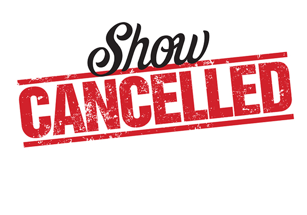 Show Cancellation: West Texas Kennel Club – Thursday, February 18th 2021 |  Canine Chronicle